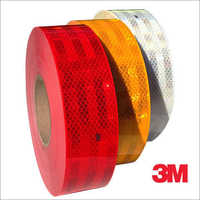 3M Make Reflective Tape
