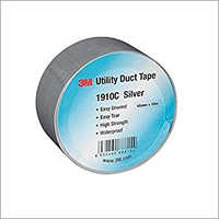 3M Make Duct Tape  Silver