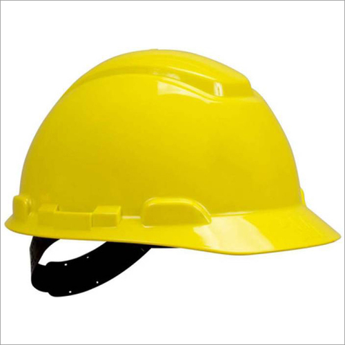3M Hardhat with Pinlock Suspension