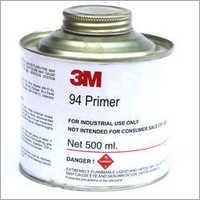 3M Make Tape Primer