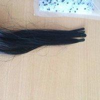 NAIL TIPS PREBONDED HAIR EXTENSIONS