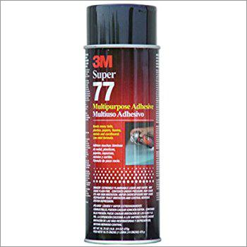 3M Make Adhesive Spray