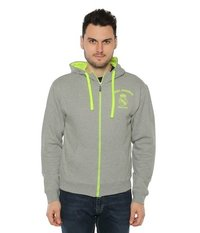Men Hoodies T-shirt