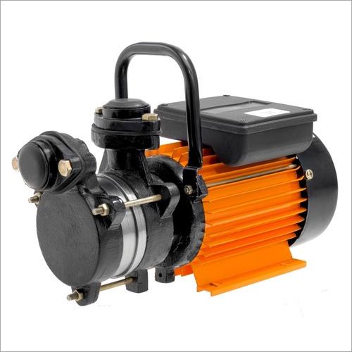 Super Flow Mini Tendy 1 hp