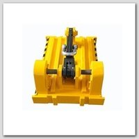 Strong Power Automatic Permanent Magnetic Lifter