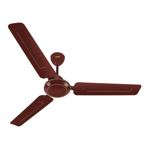 Luminous Ceiling Fans