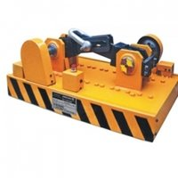 Auto Type Permanent Lifting Magnet Lifter