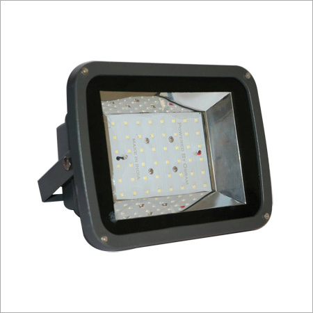 LED Outdoor Street Lights