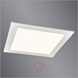 LED Roof Light