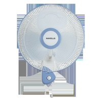 Havells Wall Mounting Fan