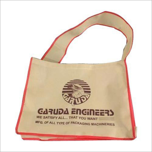 Customized Cloth Bag