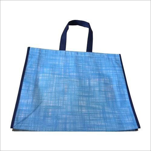 Plain Cloth Bag