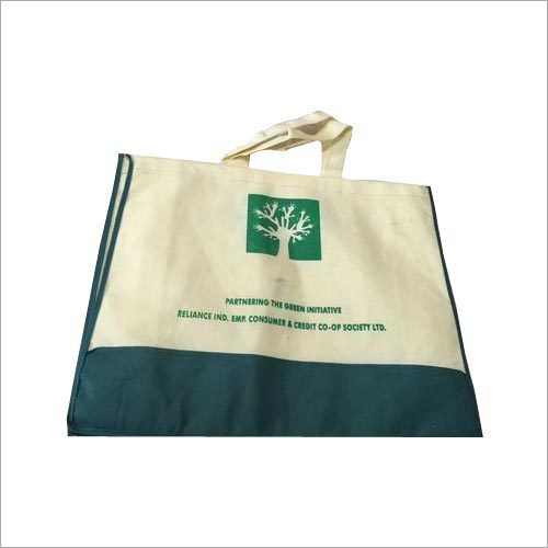 Designer Print Cloth Bag