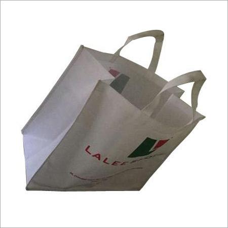 Non Woven Bag