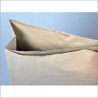 Brown Multiwall Plain Paper Bag