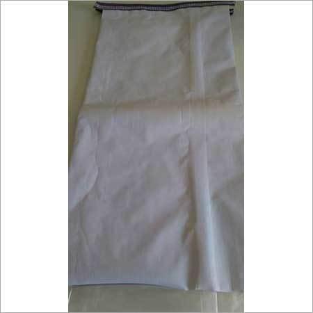 Paper Laminated Fabrics