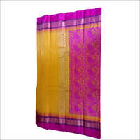 Exclusive Party Wear Sarees