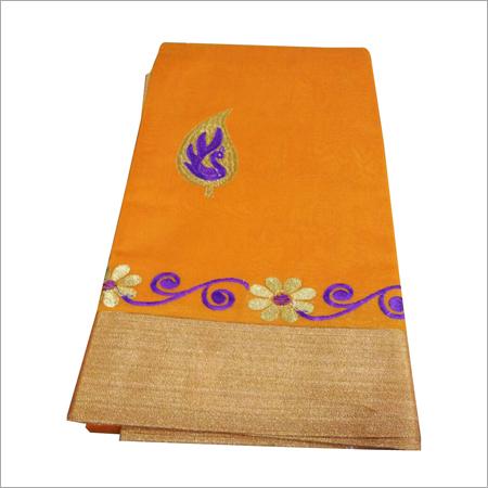 Pure Handloom Cotton Sarees