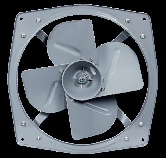 Havells Exhaust Fans