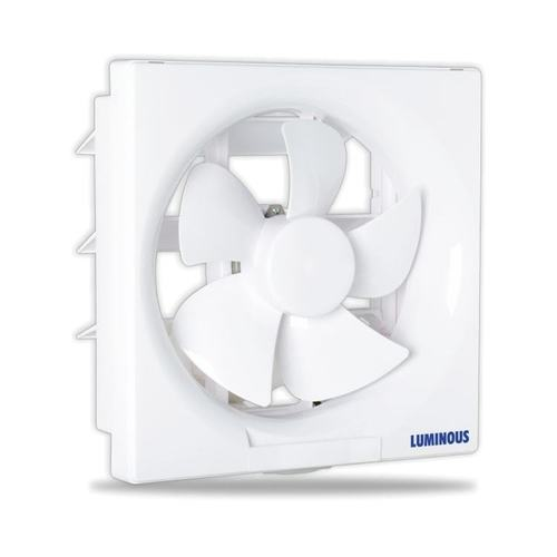 Luminous Exhaust Fans