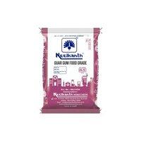 Guar Gum (Food Grade)