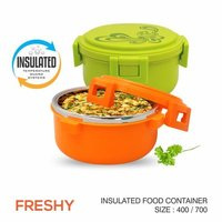 FRESHY AIR TIGHT CONTAINER