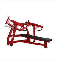 Laydown Chest Press