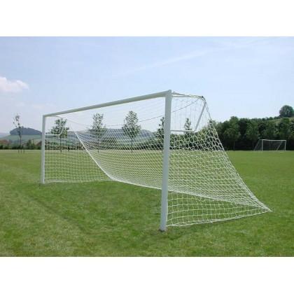 Football Goal Post - Elliptical Socketed