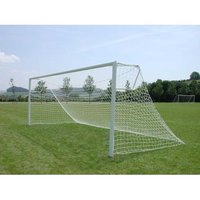 Football Goal Post - Elliptical Socketed
