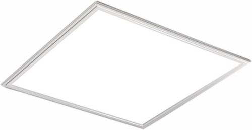 LED 2X2 Panel Light