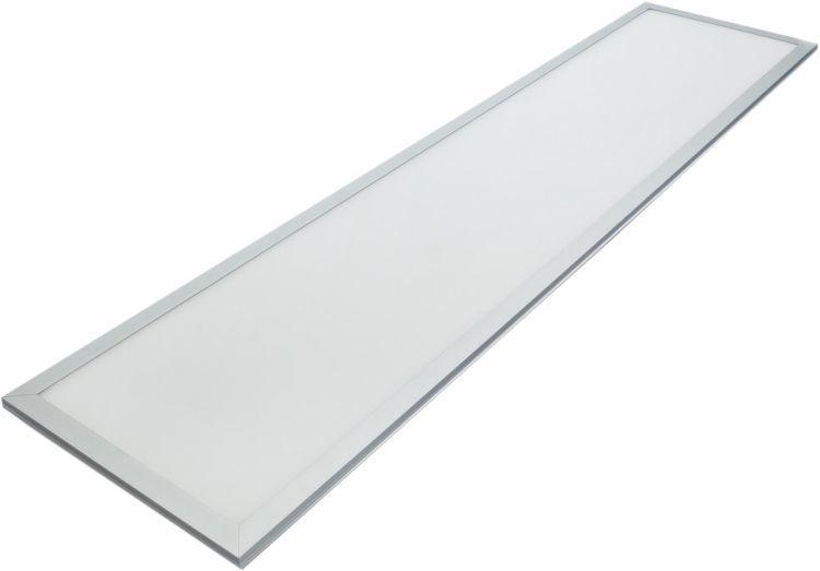 LED 2X2 Panel Lights