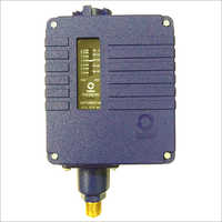 Infos Pressure Switch R T Series