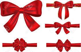 Designer Ribbons