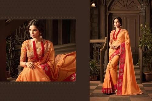 Low Price Latest Silk Sarees