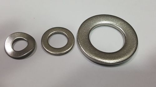 Bolt Nut Washers