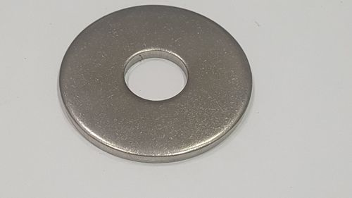 Bearing Wave Washers