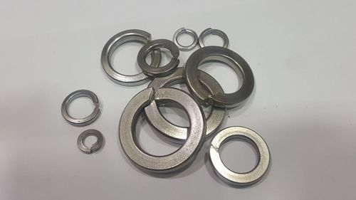 Alloy Washers