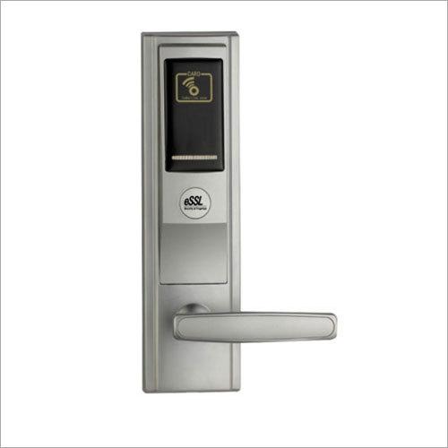 Hotel Door Smart Lock