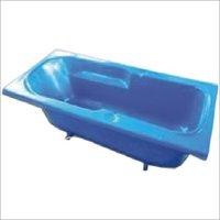 Fibre Bath Tub