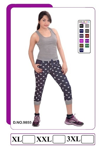 sportes Trousers