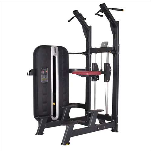 MCF Series Exercise Machines