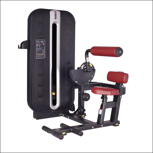 Abdominal Gym Machine