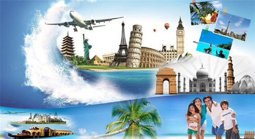 B2b Travel Portal Development
