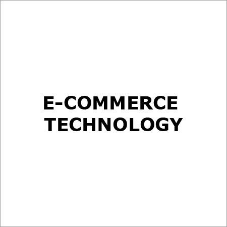 E-Commerce Technology