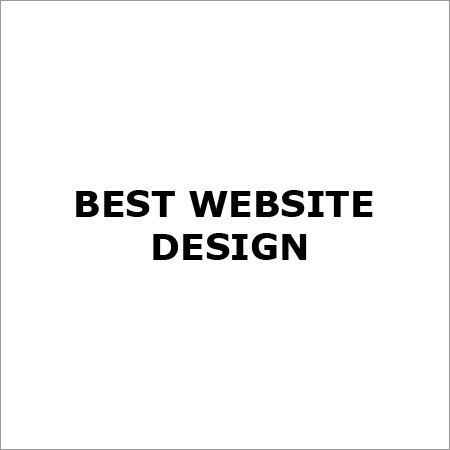 Best Website Design