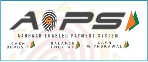Aadhaar Enabled Payment System Business