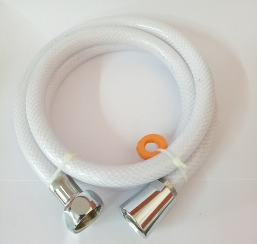Nylon Braided Connection Pipe