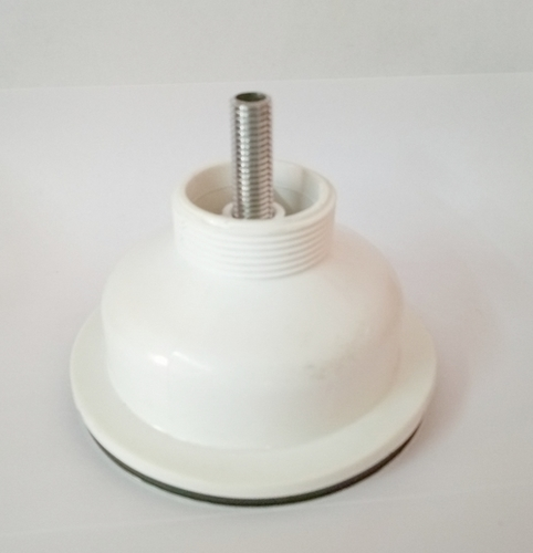 Stainless Steel Basket Strainer Sink Waste