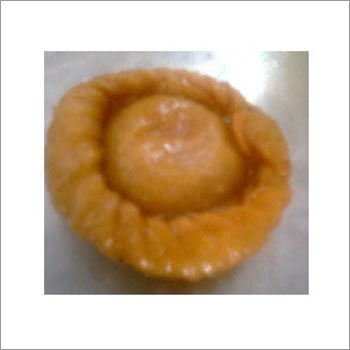 Chandrakanta Sweets