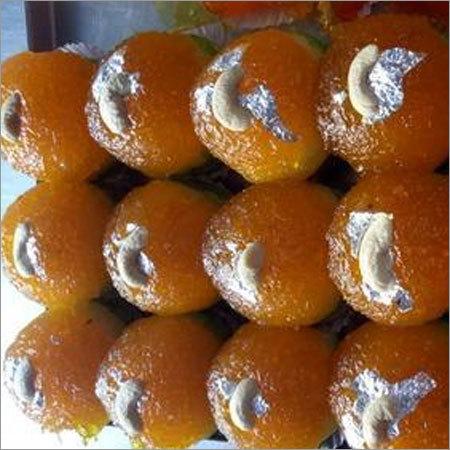 Pedhamnchli Indian Sweets